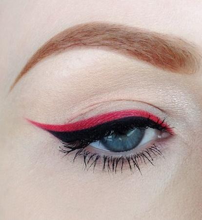 harley-eyeliner
