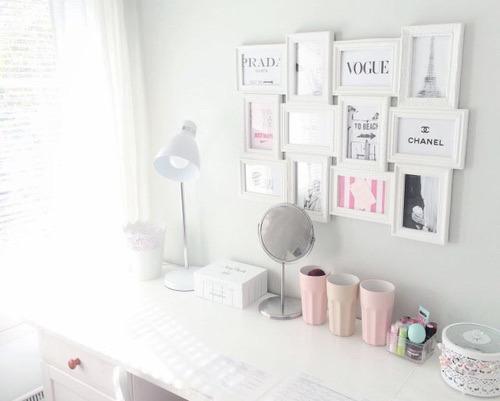 ideas-decorar-habitacion