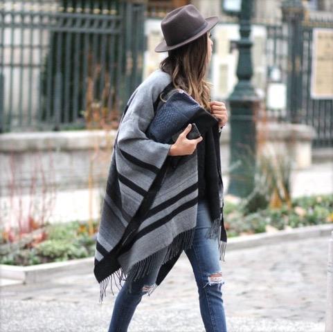 jeans-caa