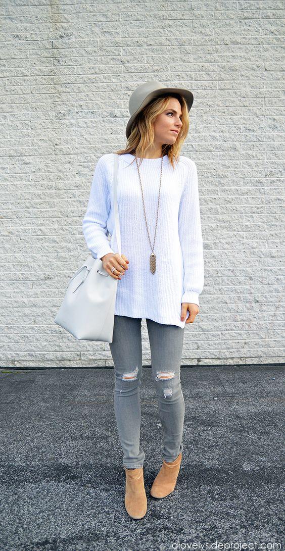 jeans-gris
