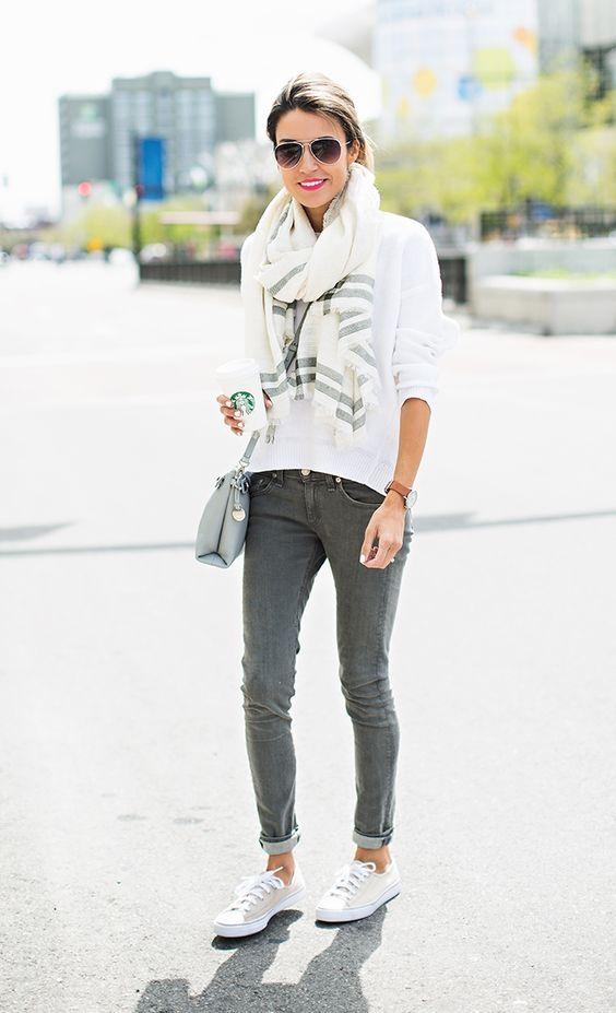 jeans-grises-lindos