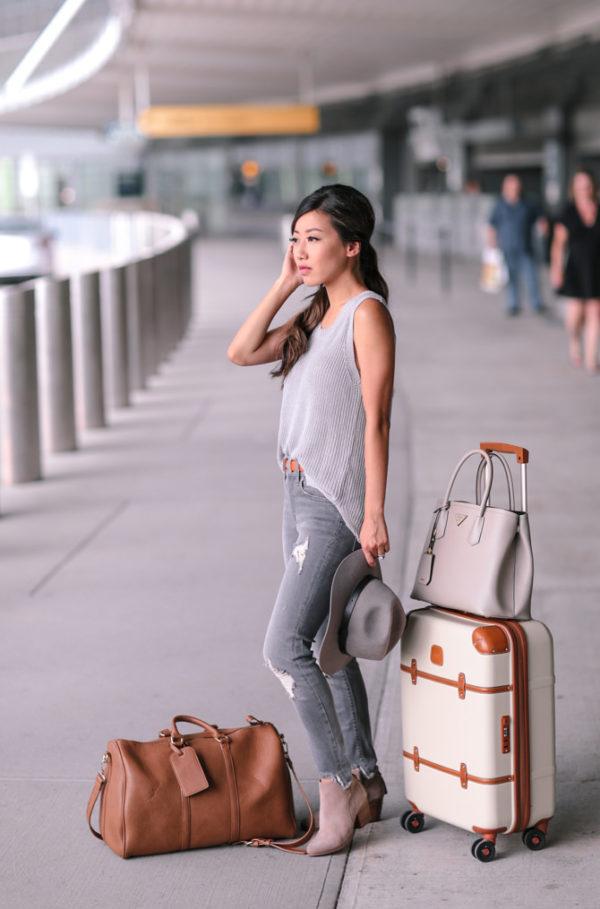 jeans-grises-look
