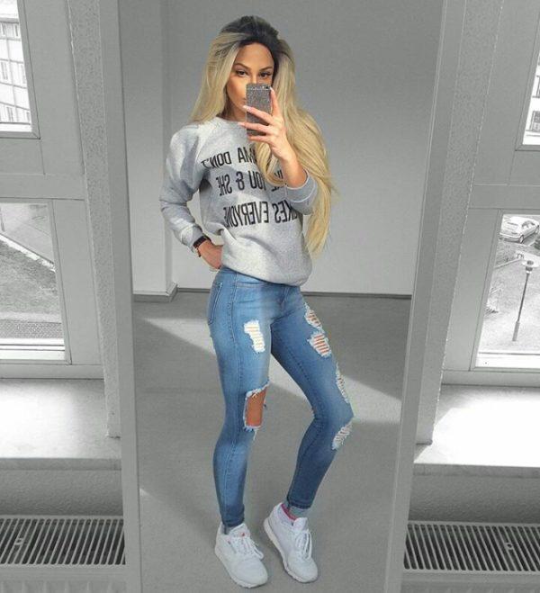 jeans-y-sudaderas
