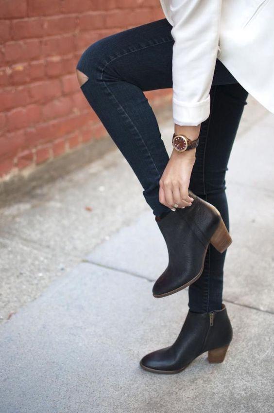 jeansblack