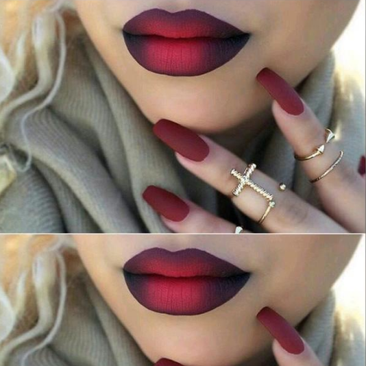labios-ombre