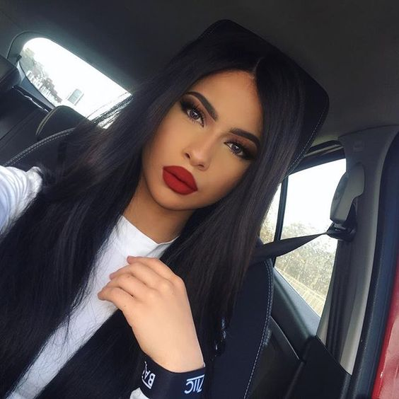 labios-rojoss