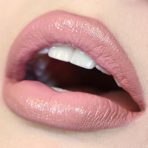 labios-rositas