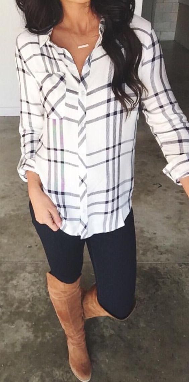 leggings-no-considerado