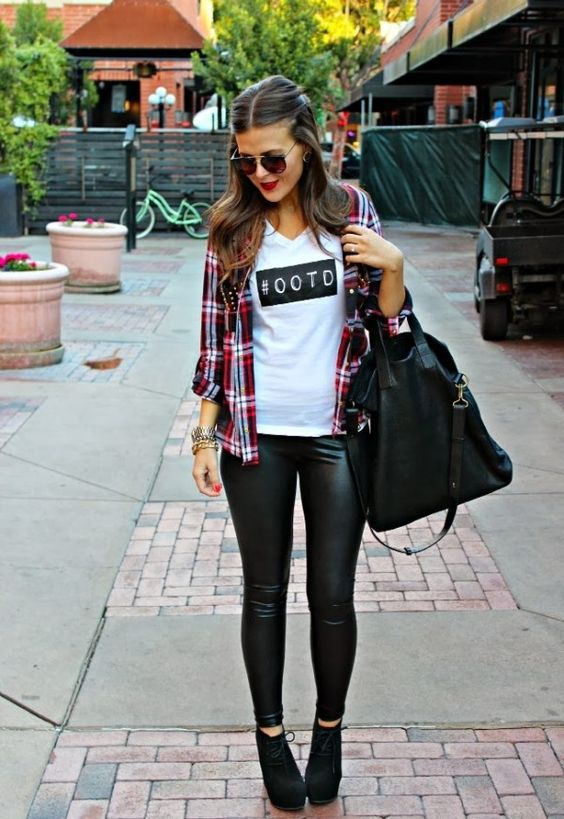 leggings-outfit