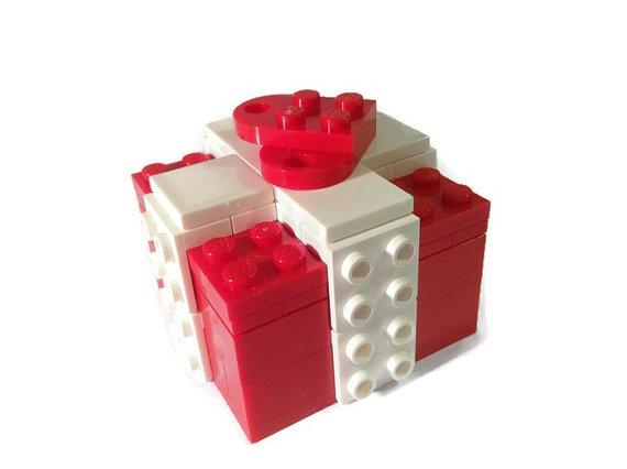 leggo-box