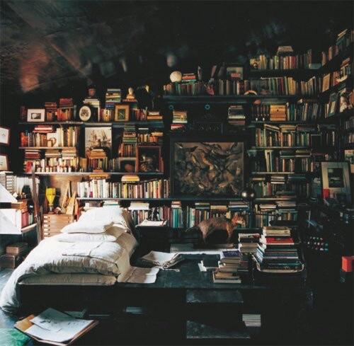 librero-habitacion