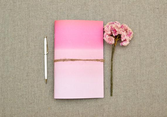 libreta-rosa