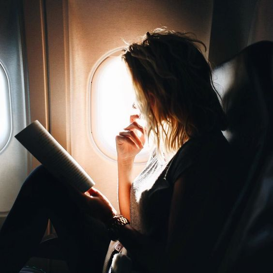 libro-avion