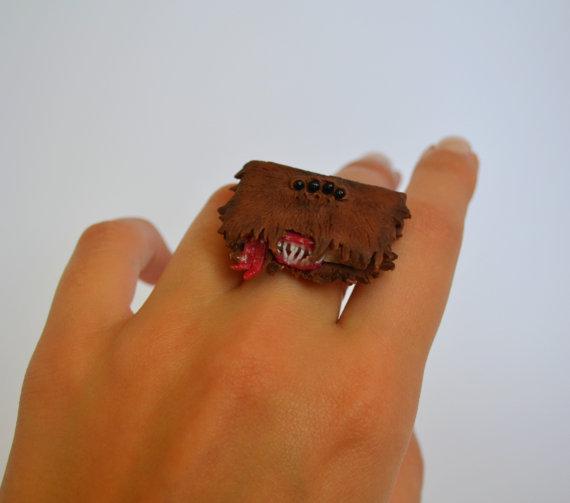 libro-monstruo-anillo