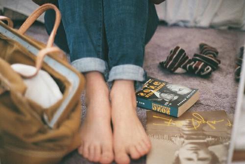 librofoto