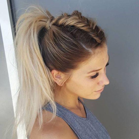 like-hairstyle