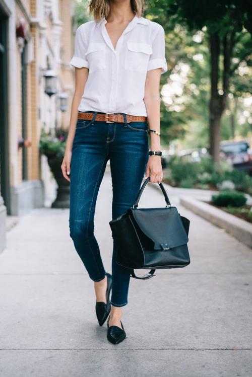 look-oficina-con-jeans