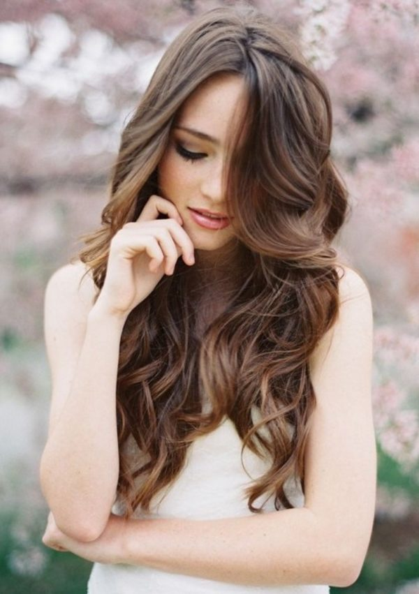 Asian Hairstyles Long Hair Wedding Hairstyles For Long Hair Asian Hairstyles For Short Hair - Women Hair Libs