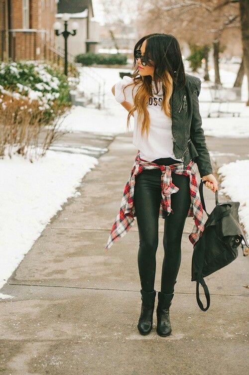 looks-para-invierno