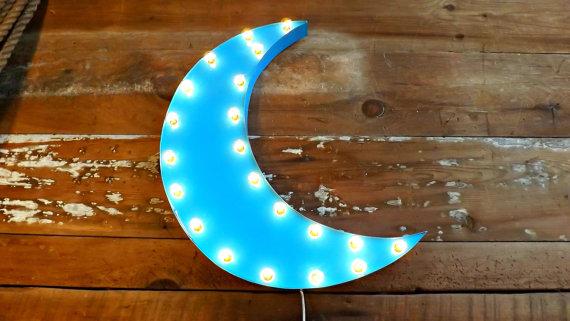 luna-lamp