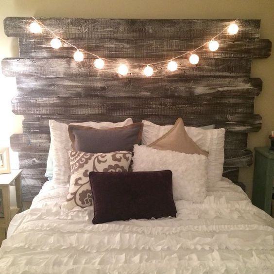 madera-cama