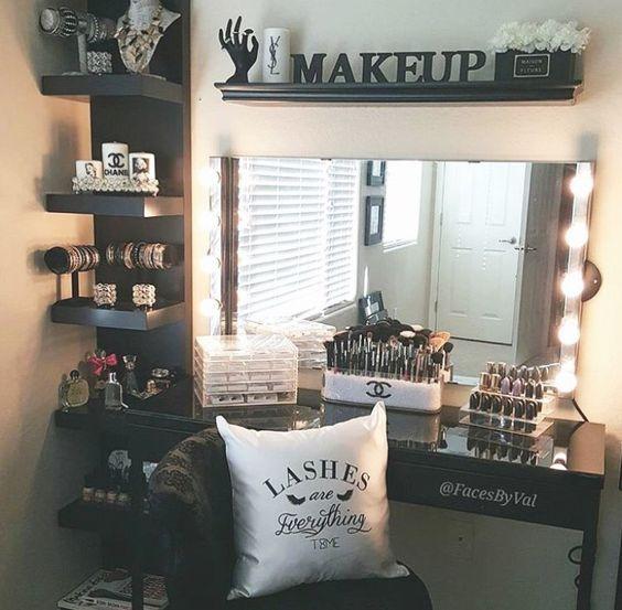 makeup-place