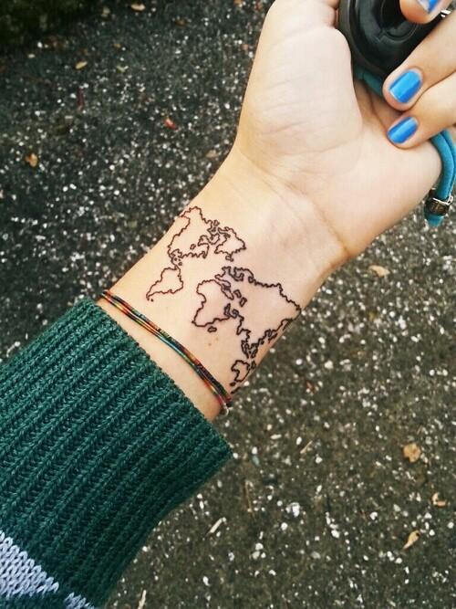 mapa-tatuaje