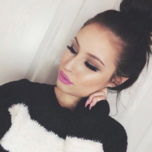 maquilla-cute