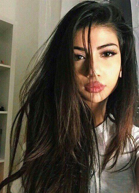 maquillaje-cabello