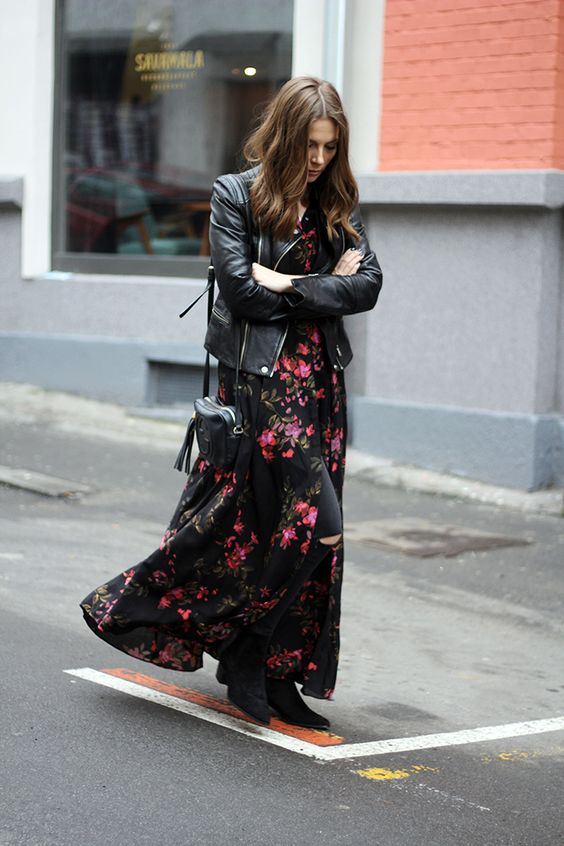 maxi-dress-pantalon