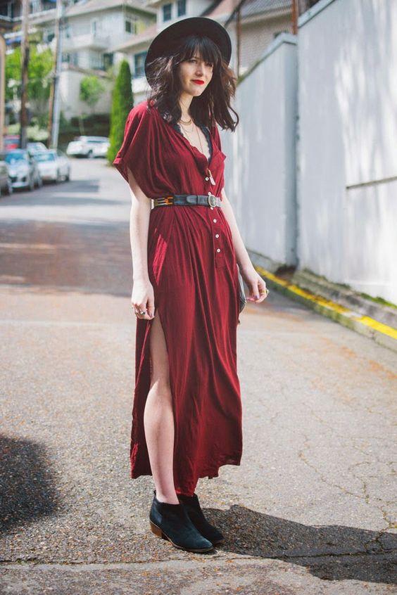 maxi-vestido-rojo