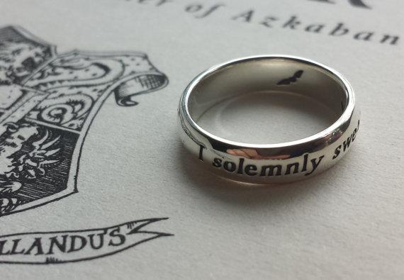 merodeador-anillo