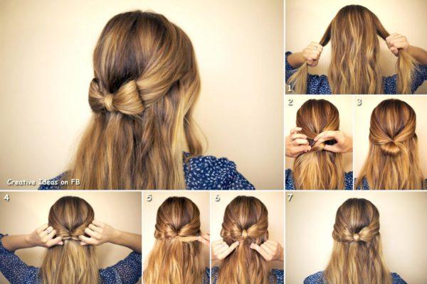 mono-hair