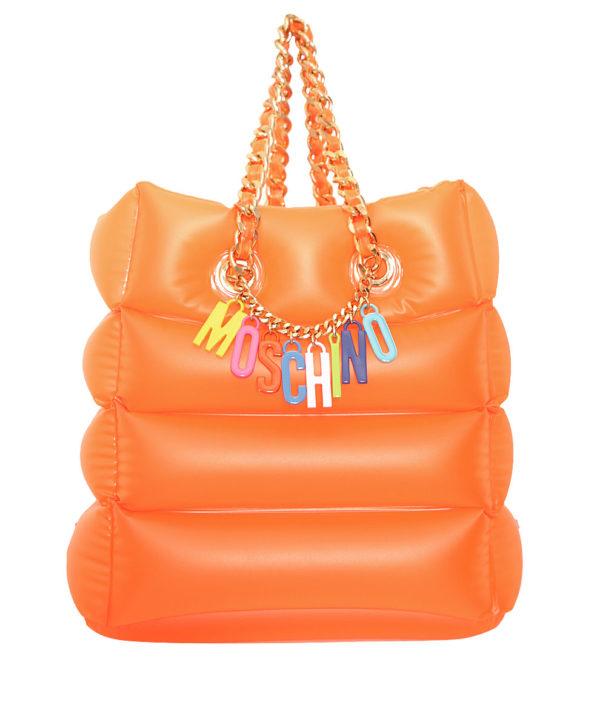 moschinbo-inflatable