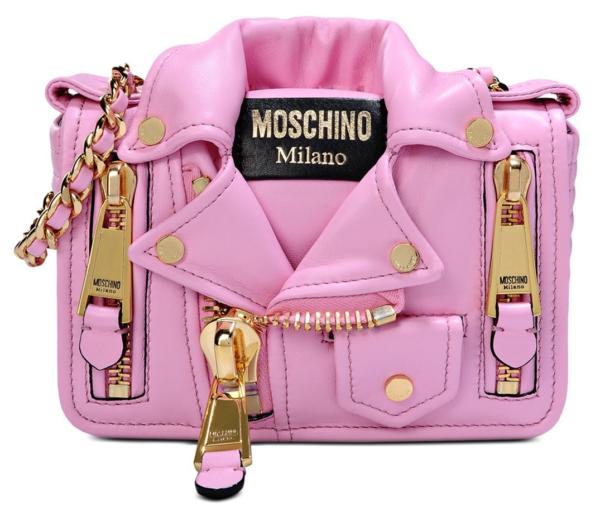 moschino-pink
