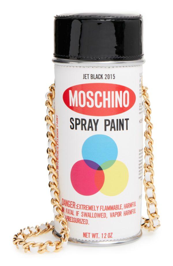 moschino-spray