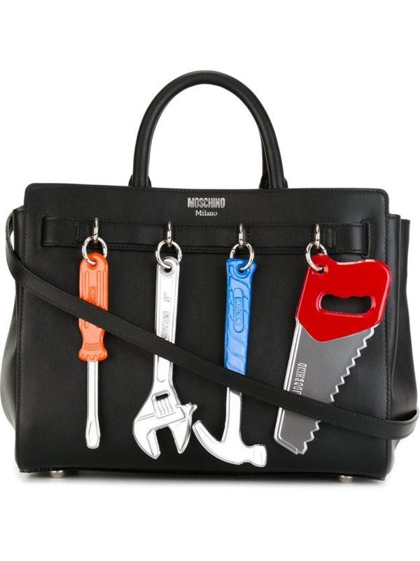 moschino-tools