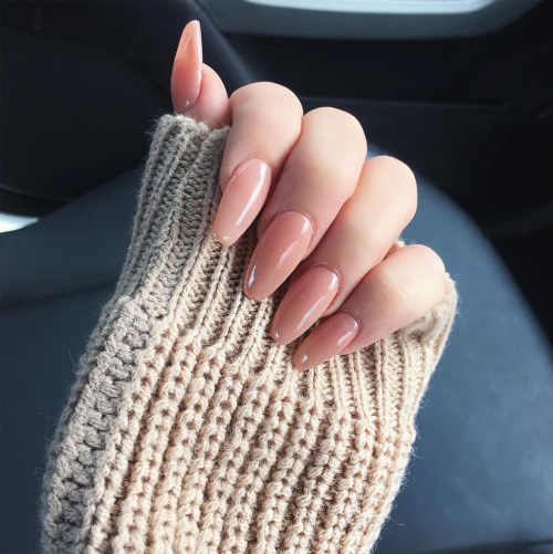 nails-beautiful