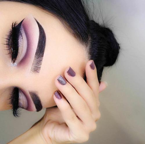 nails-beauty