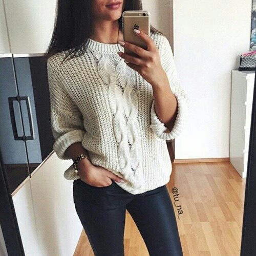 negro-y-blanco-leggings