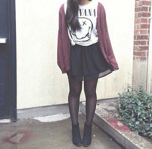 nirvana-shirt