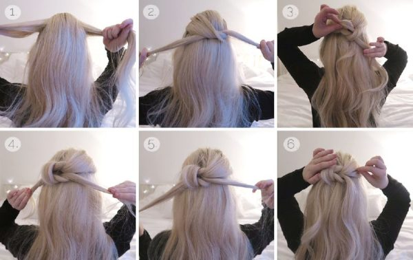 nude-hairstyle