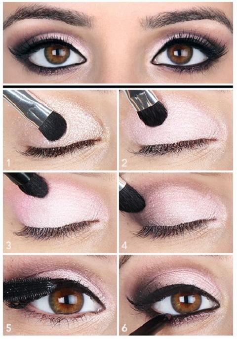 ojos-rositas