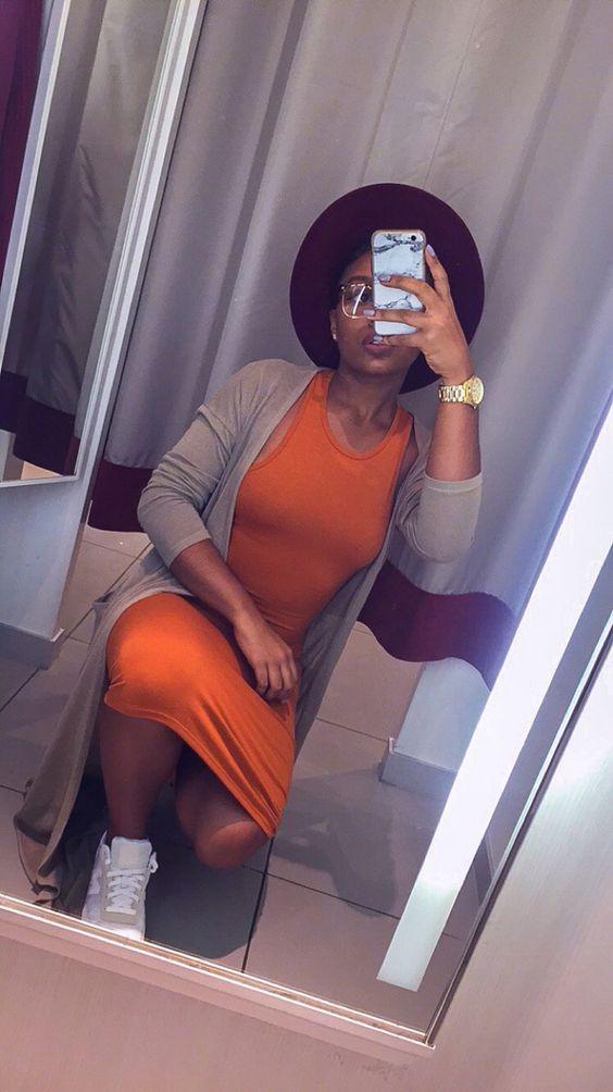 orange-chi