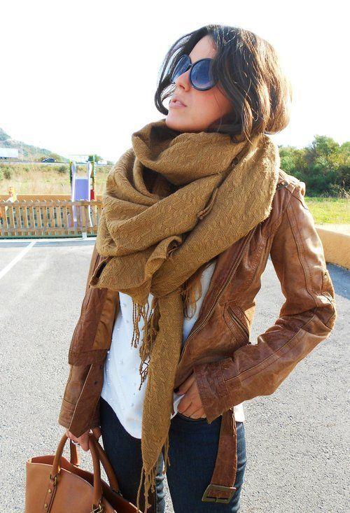 outfit-bufanda