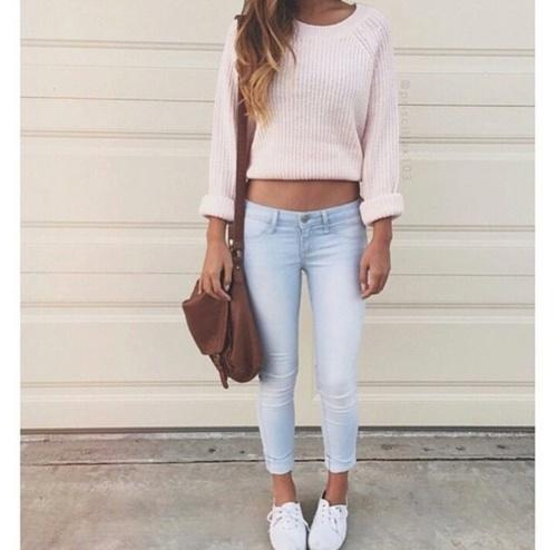 outfit-escuela-rosa