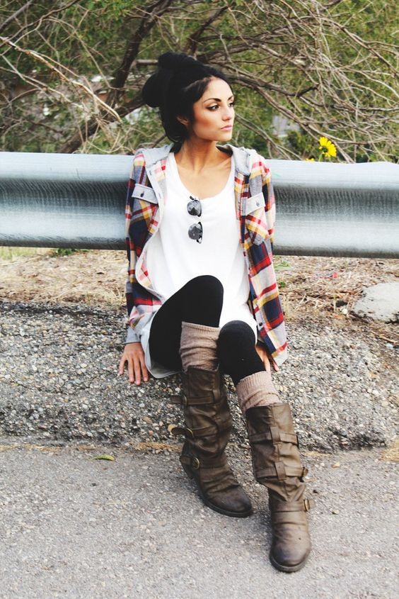 outfit-frio-mujeres