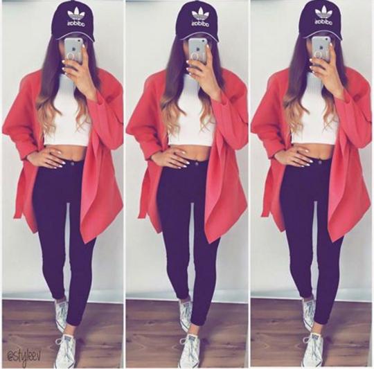 outfit-modas