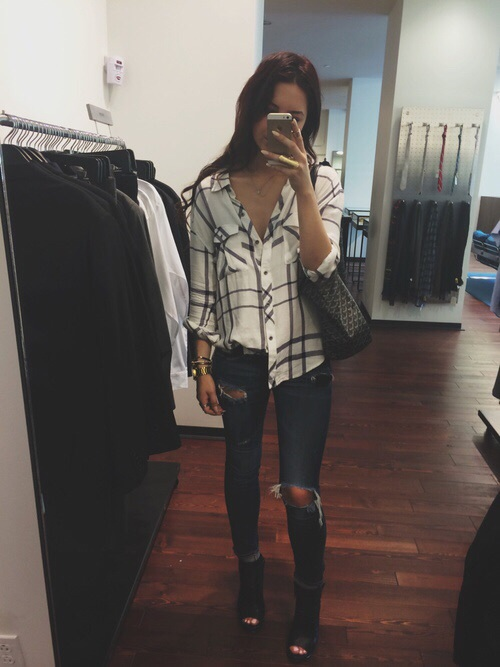 outfits-atractiva