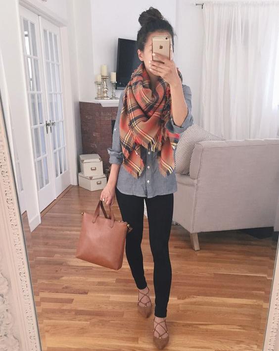 outfits-closet